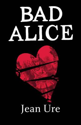 Bad Alice (Paperback)
