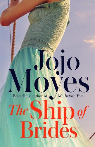 The Ship of Brides (Paperback)