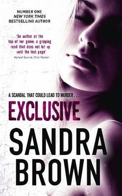 Exclusive (Paperback)