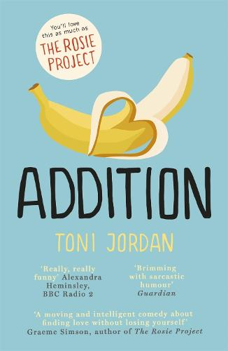 Addition (Paperback)