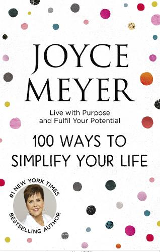 100 Ways to Simplify Your Life (Paperback)