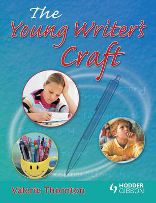 The Young Writer's Craft (Paperback)