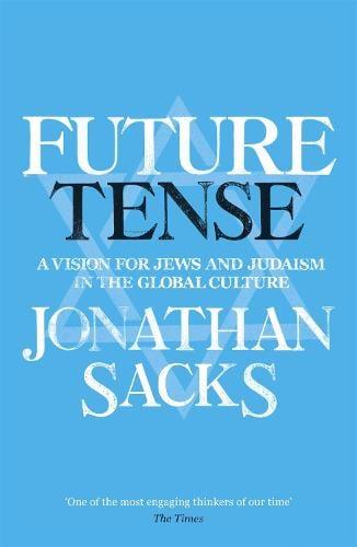 Future Tense (Paperback)
