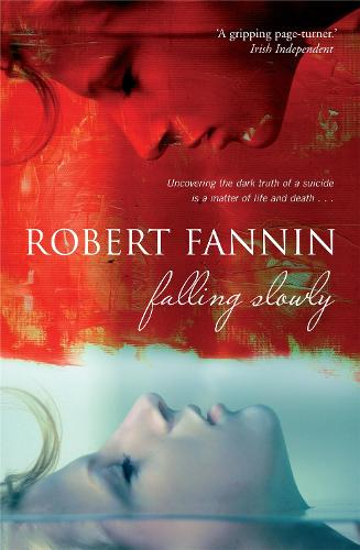 Falling Slowly (Paperback)