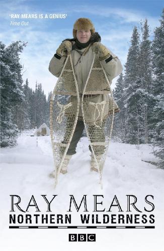 Northern Wilderness (Paperback)