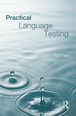 Practical Language Testing (Paperback)