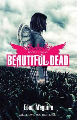 Jonas - Beautifully Dead No. 1 (Paperback)