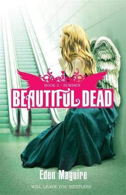 Summer - Beautiful Dead No. 3 (Paperback)