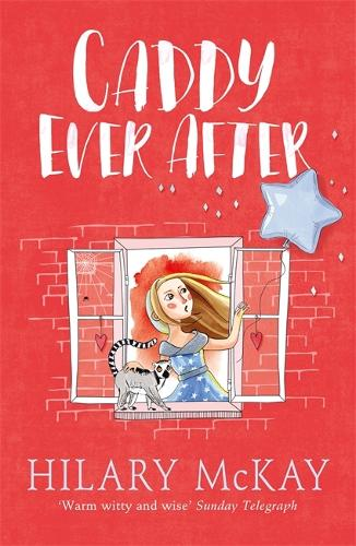 Casson Family: Caddy Ever After: Book 4 - Casson Family (Paperback)
