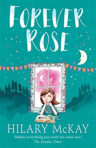 Casson Family: Forever Rose: Book 5 - Casson Family (Paperback)