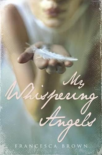 My Whispering Angels (Paperback)