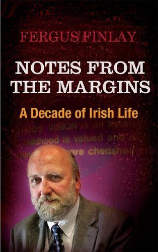 Notes from the Margins (Paperback)