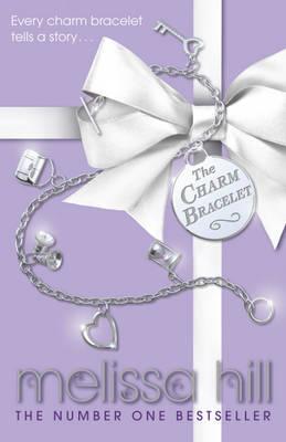 The Charm Bracelet (Hardback)