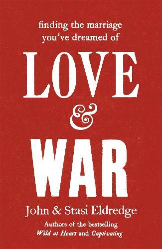 Love & War (Paperback)