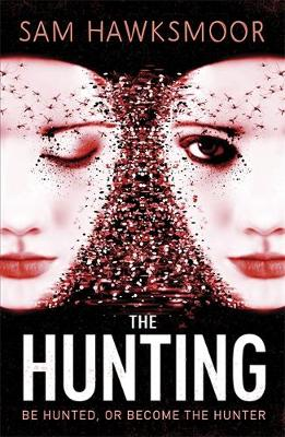 The Hunting (Paperback)