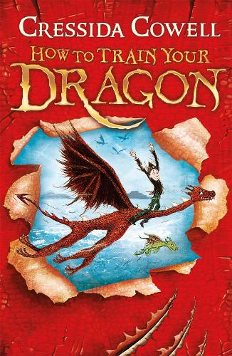 Image result for how to train yourdragon book