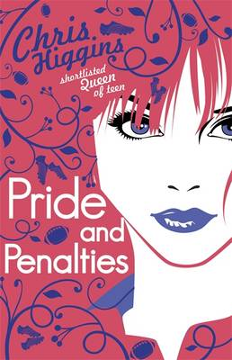 Pride and Penalties (Paperback)
