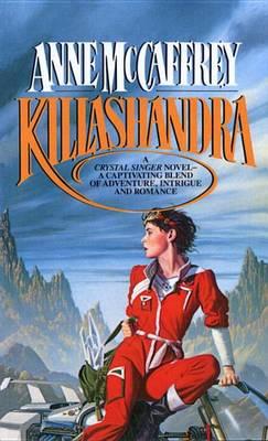 Killashandra (Paperback)