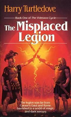 Misplaced Legions (Paperback)