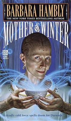Mother of Winter (Paperback)