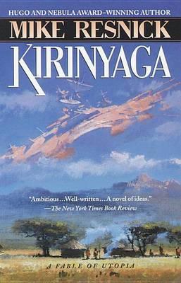 Kirinyaga (Paperback)