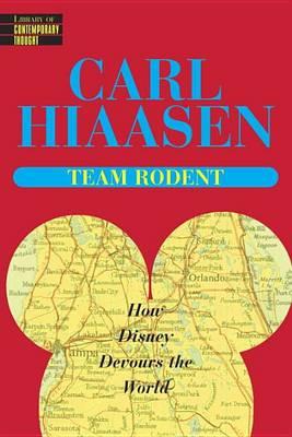Team Rodent (Paperback)
