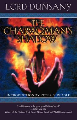 The Charwoman's Shadow (Paperback)
