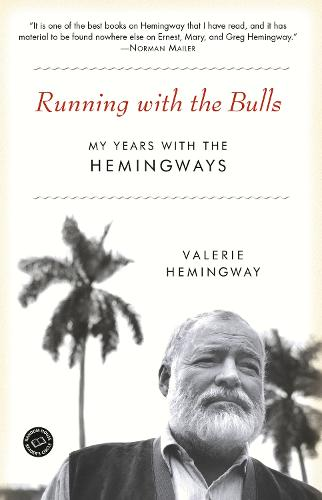 Running With The Bulls (Paperback)
