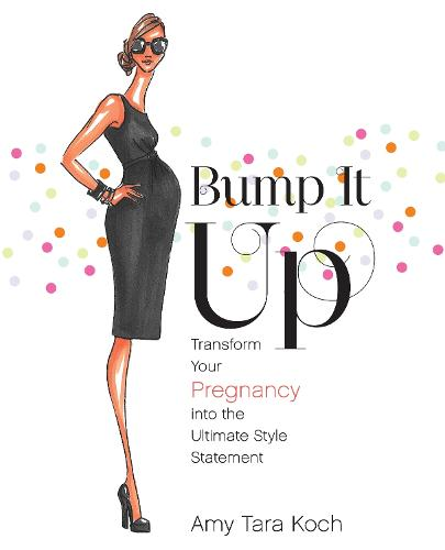 Bump It Up (Paperback)