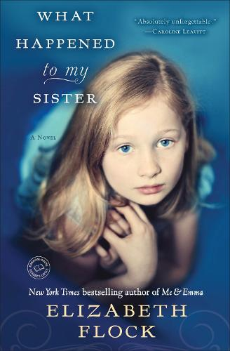 What Happened To My Sister (Paperback)