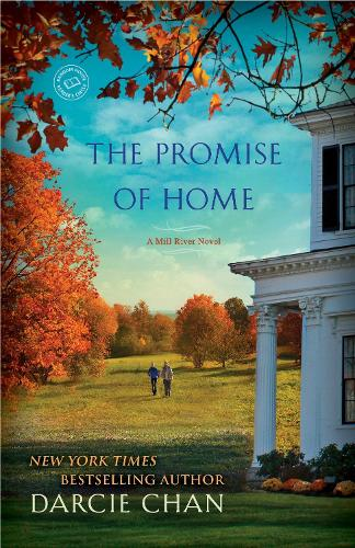 The Promise Of Home (Paperback)