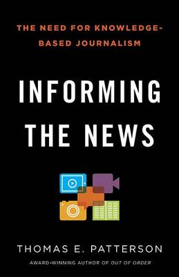 Informing The News (Paperback)