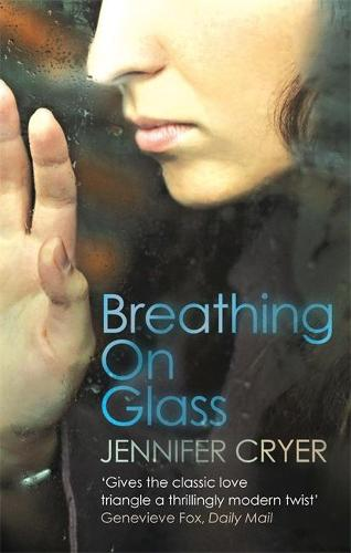 Breathing On Glass (Paperback)