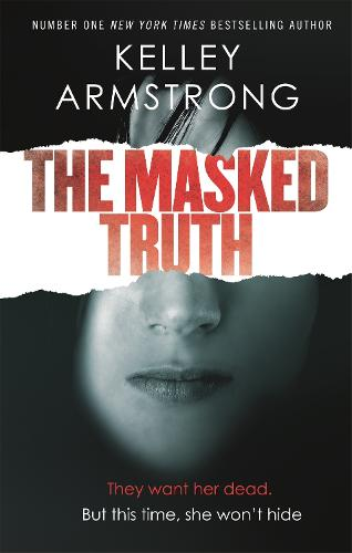 The Masked Truth (Paperback)