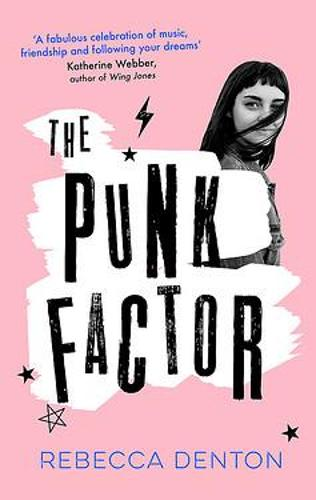 The Punk Factor - This Beats Perfect (Paperback)