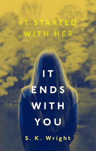 It Ends With You (Paperback)