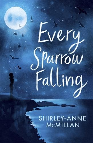 Every Sparrow Falling (Paperback)