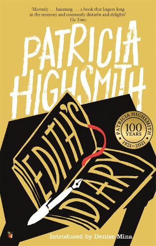 Edith's Diary: A Virago Modern Classic - Virago Modern Classics (Paperback)