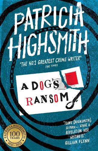 A Dog's Ransom: A Virago Modern Classic - Virago Modern Classics (Paperback)