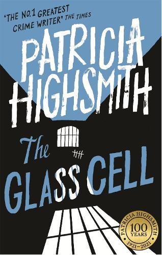 The Glass Cell: A Virago Modern Classic - Virago Modern Classics (Paperback)