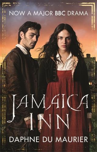 Jamaica Inn - Virago Modern Classics (Paperback)