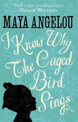 I Know Why The Caged Bird Sings - VMC Designer Collection (Hardback)