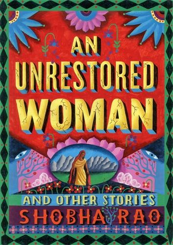 An Unrestored Woman: And Other Stories (Hardback)