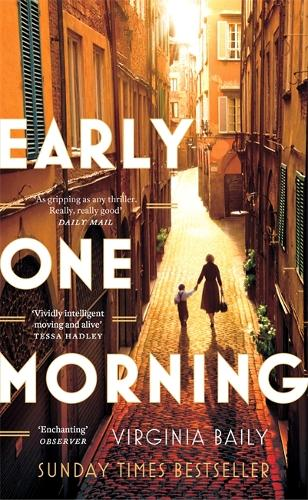 Early One Morning (Paperback)