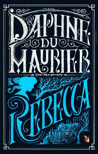 Rebecca - Virago Modern Classics (Paperback)