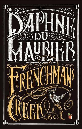 Frenchman's Creek - Virago Modern Classics (Paperback)