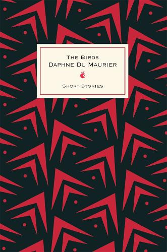 The Birds And Other Stories - VMC Designer Collection (Hardback)