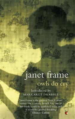 Owls Do Cry - Virago Modern Classics (Paperback)