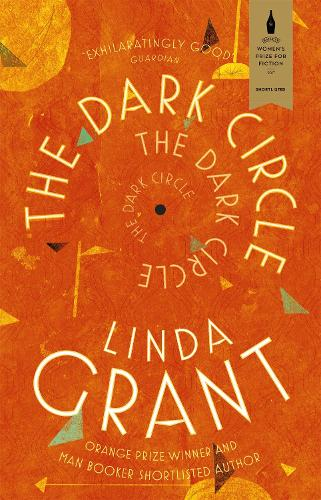The Dark Circle (Paperback)