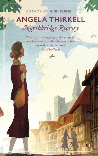 Northbridge Rectory - Virago Modern Classics (Paperback)